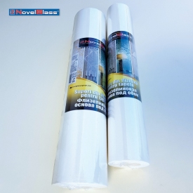 Non-woven wallpaper SF-6 with the delivery